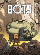 BD - Bots